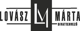 Lovász Márta - Divattervező